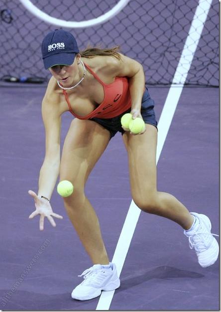 tennis-girls-sexy-14