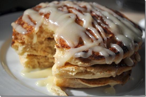 CR Pancakes 1