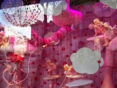 2008.11.24-016 vitrine des Galeries Lafayette