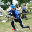 20080621 MSP Sadek 004.jpg