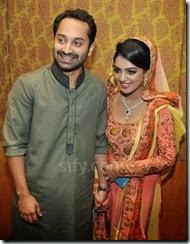 fahad_nazriya_wedding_engagement