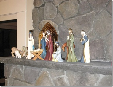 dec10nativity