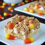 Fall-Harvest-Bars