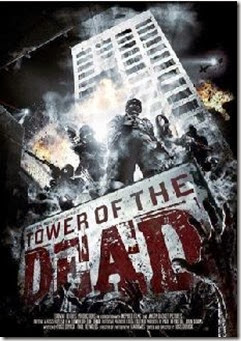 towerofthedead