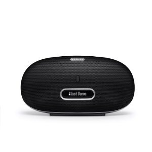 Best deal Denon DSD300BK Cocoon Portable Stereo