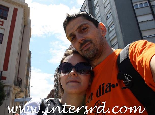 2011_06_18 GETAS nas Asturias 021.jpg