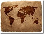 go-all the world