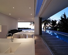 arquitectura-interior-diseño-moderno-piscinas