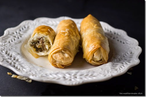 Phyllo-Dough-Recipes-43