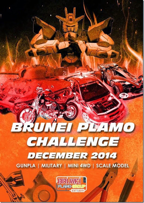 Brunplamo2014