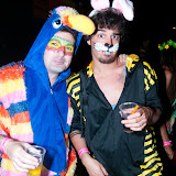 2013-07-20-carnaval-estiu-moscou-474