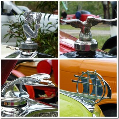 Emblems 1