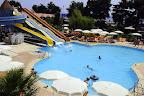Фото 5 Klas Hotel