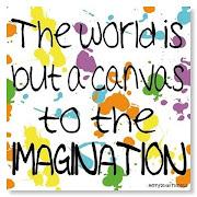 Image result for imagination art