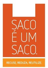 logo_da_campanha_234