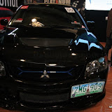 hot import nights manila (117).JPG