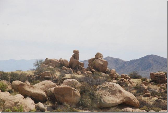 04-04-13 A Travel Casa Grande to NM Border I10 014