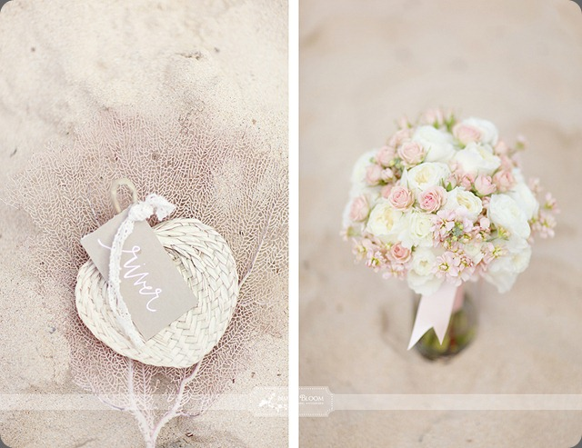 Hawaii_35 simply bloom photo and la fleur weddings and yvonne design