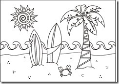 summer_coloring_pages (37)