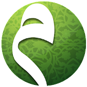 Download حقيبة المؤمن - القران الكريم APK for Laptop