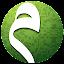 Download Android App حقيبة المؤمن - القران الكريم for Samsung