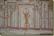Ephesus House Wall Painting-2