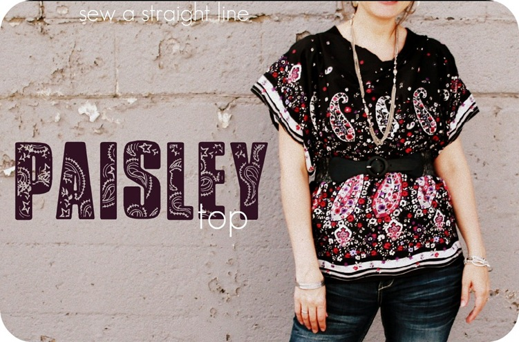paisley top2