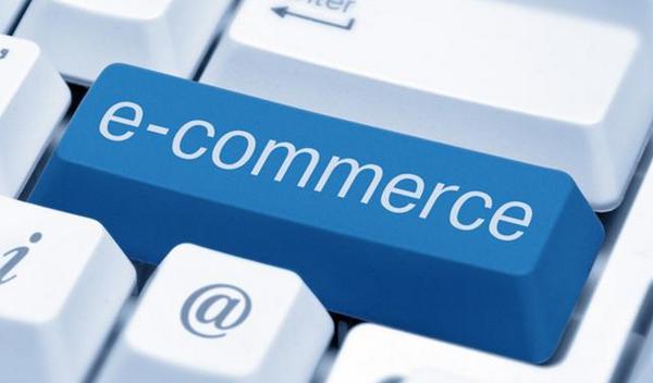 e-commerce-catalog