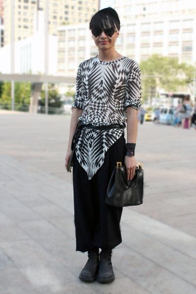 mid-femme-mode