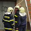 20100625 požár neplachovice 027.jpg