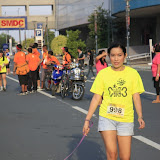 Pet Express Doggie Run 2012 Philippines. Jpg (208).JPG