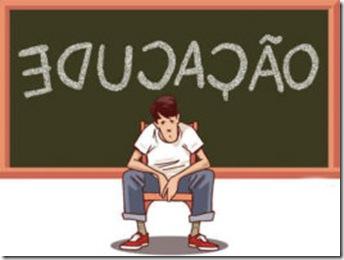 educação1