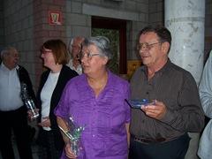 2011.09.17-012 Jean-Marie et Françoise finalistes D