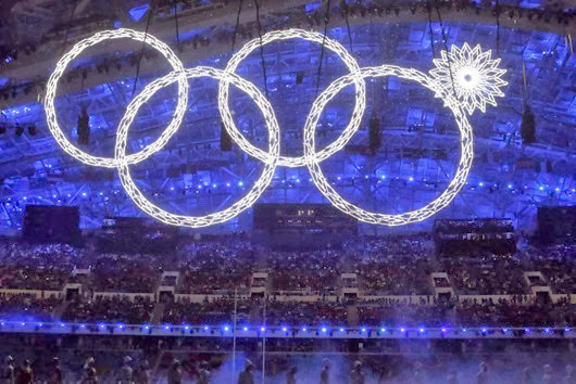 olimpiyskie-koltsa-3