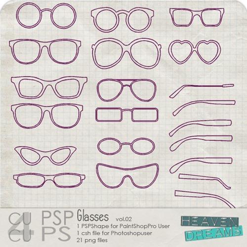 HD_glasses_vol_02_prev