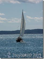 2011-09-16 Plymouth MA 010
