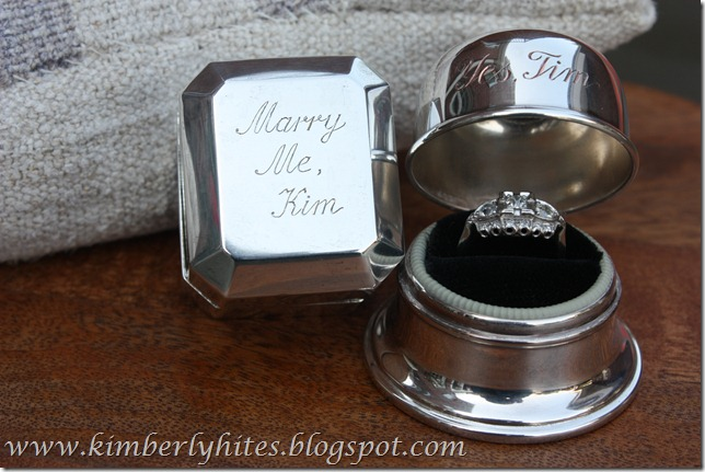 vintage_wedding_ring_box_ideas (7)