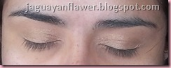 MF - Ojos (1)