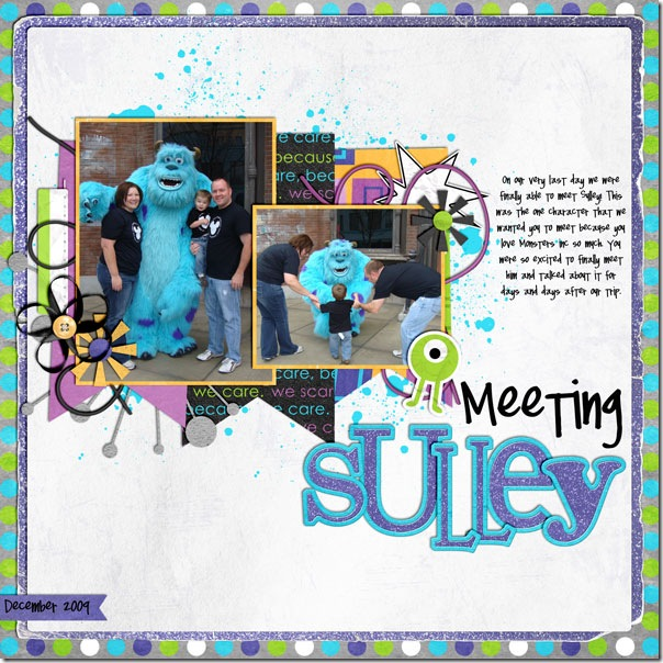 meeting-sulley