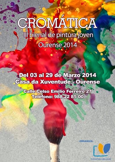 cromatica2014.jpg