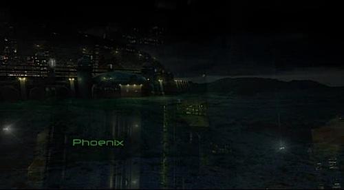 Android Apocalypse 15