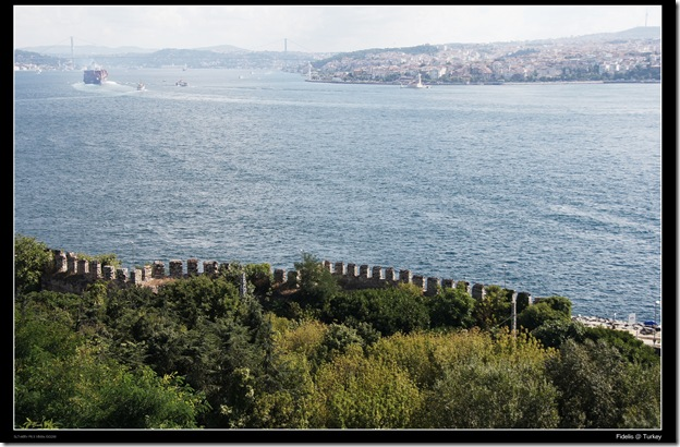 Turkey760