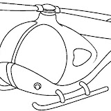 HELICOPTER_BW%255B1%255D.jpg