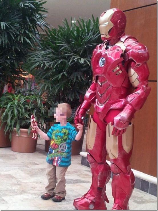 iron-man-costume-24
