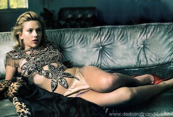 scarlett-johansson-linda-sensual-sexy-sexdutora-tits-boobs-boob-peitos-desbaratinando-sexta-proibida (508)