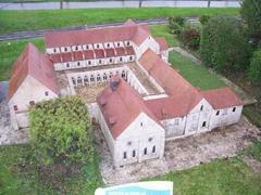 2013.10.25-112 abbaye de Noirlac