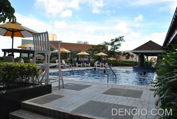 Quest Hotel Cebu 50