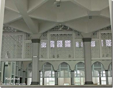 沙巴水上清真寺 (20)