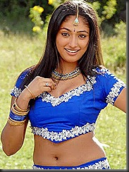 Hari Priya unseen hot