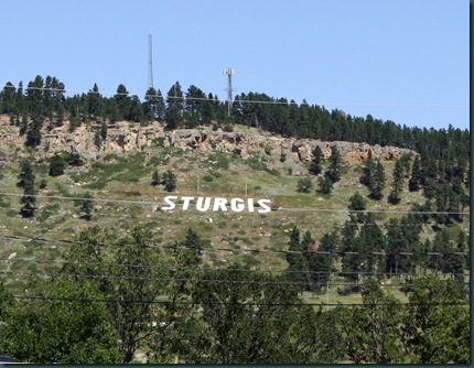 Sturgis 045